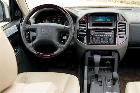 Home Interior M.h. Gmbh Mils österreich : 2018 Nissan Leaf Debuts 150 Miles For 30875 200 Plus