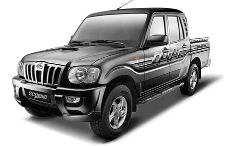 All The True Offroaders You Can Buy Within Inr 25 Lakh