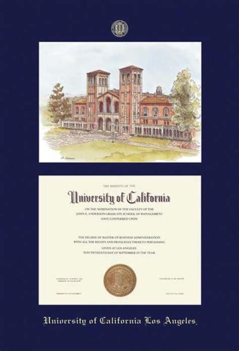 custom diploma frames certificate frames framing
