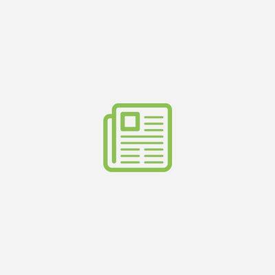 Ufficio Codice Fiscale by Come Ottenere Un Codice Fiscale In Germania Mygermanexpert