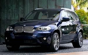 Bmw X5 M Sport : bmw x5 50i m sport autos post ~ Medecine-chirurgie-esthetiques.com Avis de Voitures