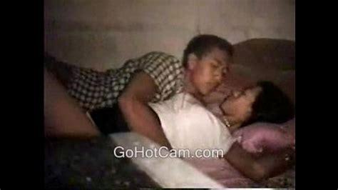 Indonesia Amateur Sex Private Cam Xvideos
