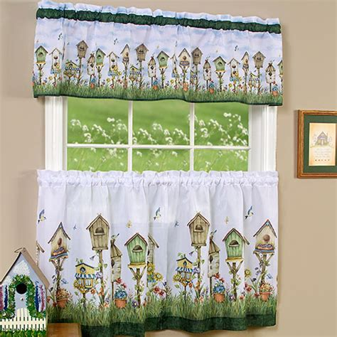 Boscovs Kitchen Curtains by 6 99 Curtain Sale Curtain Clearance Boscov S