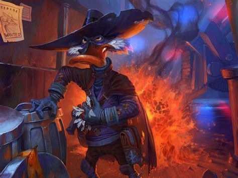 darkwing duck hd wallpapers  desktop