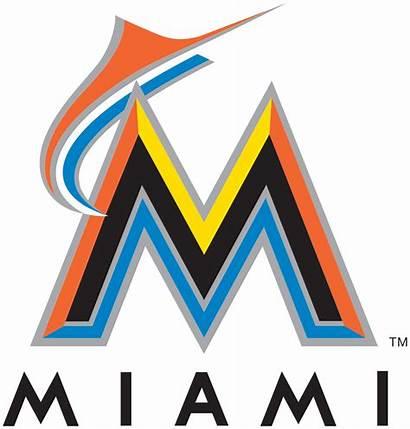 Svg Marlins Miami Datei Pixel Wikipedia Basisgroesse