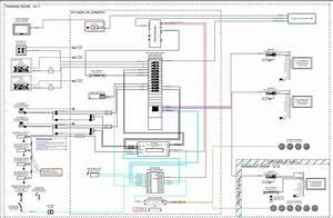 87 Nissan Pickup Wiring Diagram