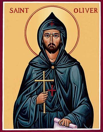 greek orthodox icons st anthony hellenic art