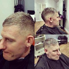 fade slick razor side  side barbershops