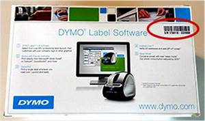 Dymo labelwriter 450 or 450 turbo fix fr for Dymo address label template
