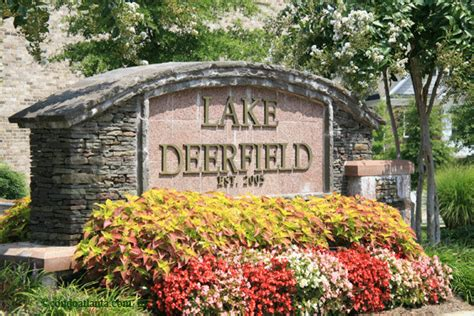 garden lake townhomes ga lake deerfield townhomes for in milton