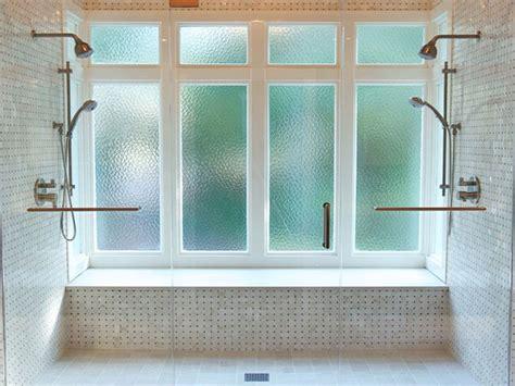 ideen für schiebevorhänge gr 246 223 ere moderne dusche ideen f 252 r ihr badezimmer heads