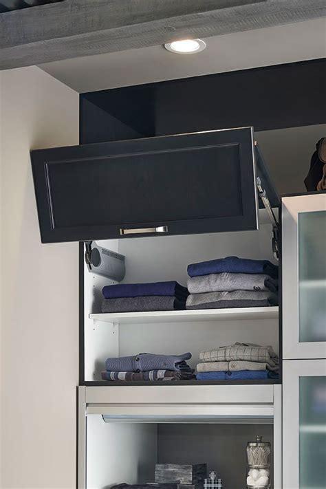 Cabinet Organization & Interiors ? Kitchen Craft