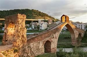 Puente, Del, Diablo