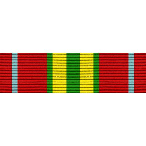air ribbon rack civil air patrol homeland security ribbon vanguard