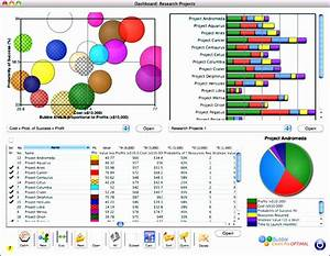 12 Project Status Report Excel Template - Exceltemplates