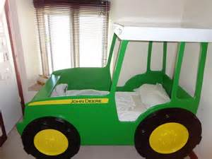 25 best ideas about tractor bed on pinterest john deere