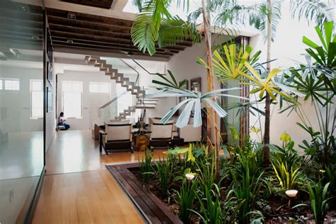 home interior garden stairs garden http lomets com