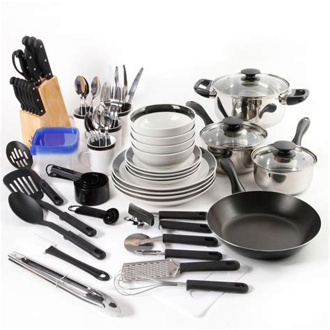 kitchen starter set 60 best images about kitchen stuff to get on