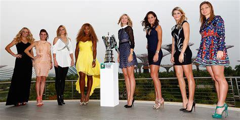 How tall is Simona Halep? Height of Simona Halep | CELEB-HEIGHTS