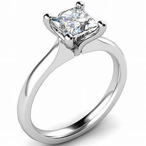 diamond engagement ring diamond engagement ring tips With wedding ring tips