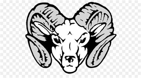 Ram Clipart Ram Trucks Sheep Dodge Clip Ram Cliparts Png
