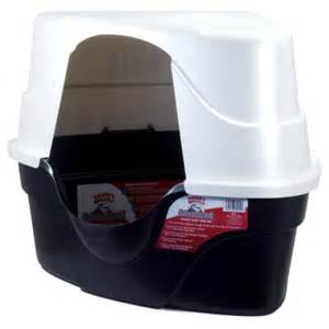 corner cat litter box different cat litter boxes guide to choosing the right