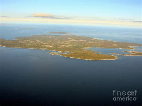 door county washington island washington island door county wisconsin by bill lang