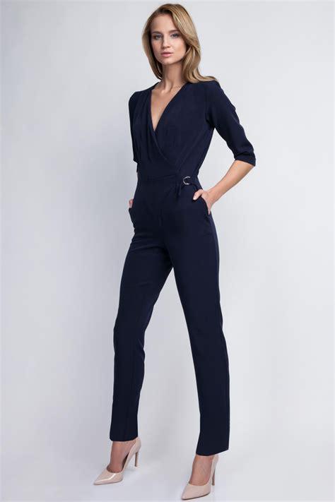 travailler dans un bureau site de vetements en ligne pour femme tendance fashion