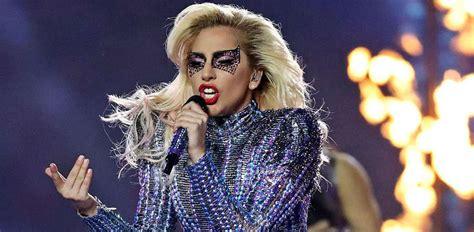 "Lady Gaga Lanza Video De ""shallow"" Junto A Bradley Cooper  Rock & Pop"