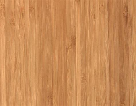 Bamboo Supreme floor   MOSO® Bamboo flooring specialist