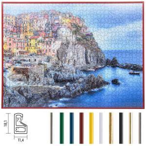 cornice puzzle cornici per puzzle tuttocornici it