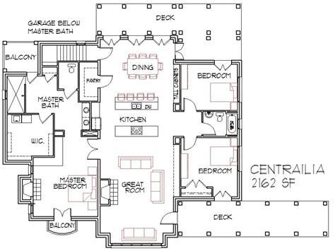 floor plans open concept open concept house plans open living room house plans cool
