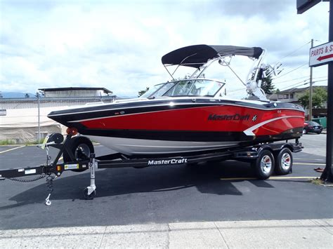 Boat Cover Mastercraft X10 by Mastercraft X10 2014 New Boat For Sale In Burnaby
