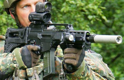 gk idz  firearm blog