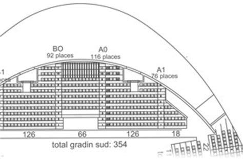 dossier technique acc 232 s elispace