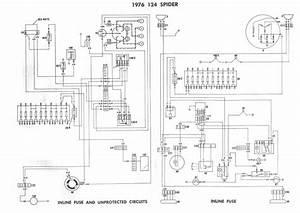 fiat 850 spider wiring diagram - data wiring diagram launch-greet -  launch-greet.vivarelliauto.it  vivarelliauto.it
