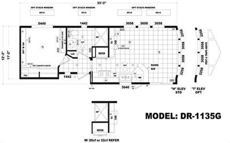 floor plans reliable home solutions