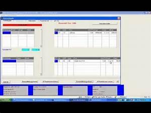 Abrechnung Heizkosten : heizkosten abrechnung in der eras abrechnungssoftware youtube ~ Themetempest.com Abrechnung