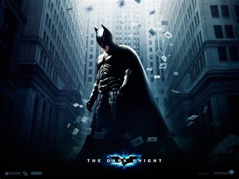 batman arkham knight  nolan batman suit dev