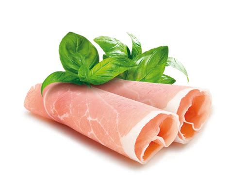 what is prosciutto why is healthy snacking so important slim measures