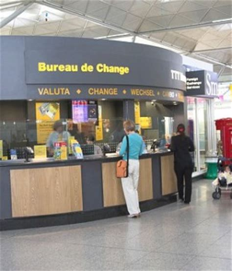 elys bureau de change best bureau de change 28 images currency exchange