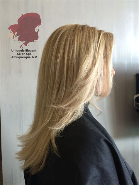 images  pics   types  haircuts