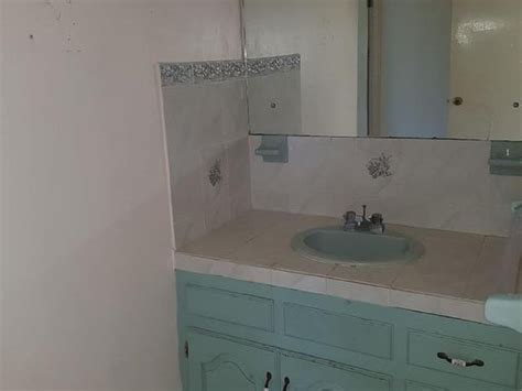 bedroom  bathroom house  sale  irwindale montego