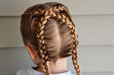 casual latest hairstyles ideas  kids