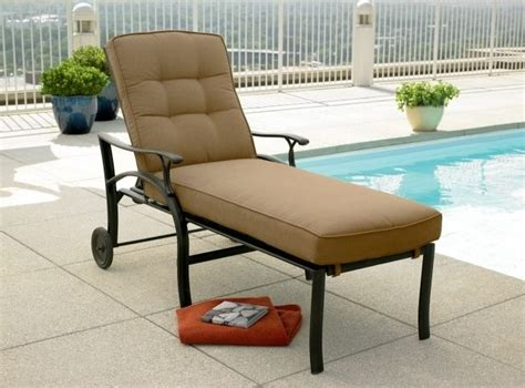Comfortable Pool Cheap Outdoor Chaise Lounge Chairs Photos 09 Old School Barber Chair Chairs That Swivel Chiavari Rental Price Chaise Lounge For Bedroom Van Gogh Shabby Chic Office Adirondack Cushion Ski Plans