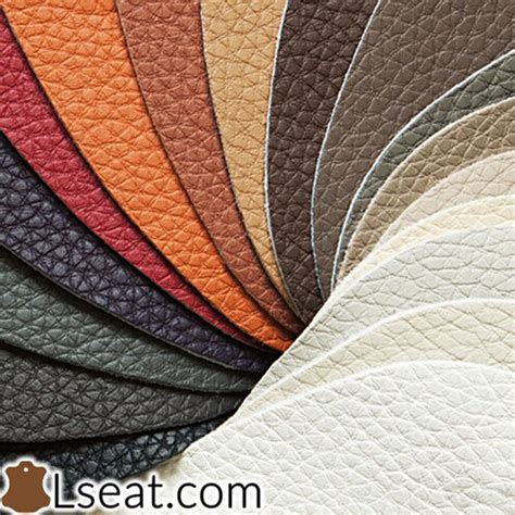 mercedes benz slk custom real leather seat