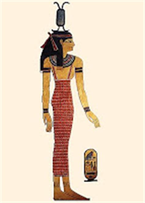 amun ra egyptology blog egyptian gods