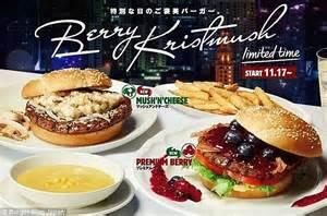 Burger King brings its black Halloween Whopper Sandwich to ...