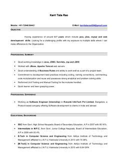 exle of resume for application in malaysia resumescvweb exle of resume for applying