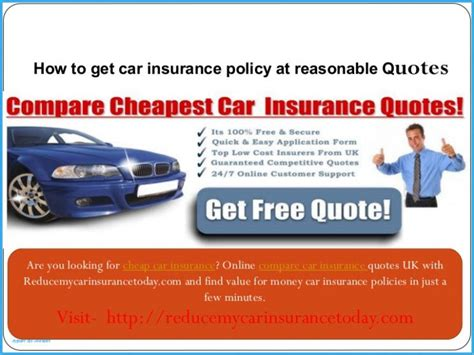 See how much you could save. 20+ Cheap Car Insurance Quotes Near Me - Best Day Quotes